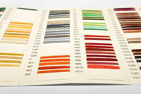 Lino-Namai-galima-lino-spalvu-korta